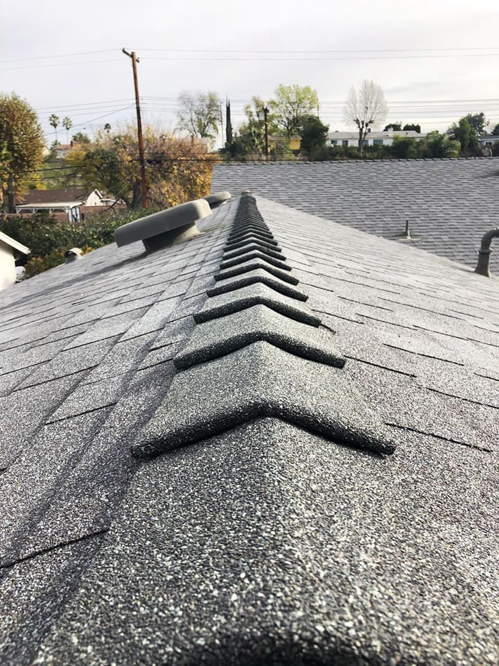 shingle-roofs