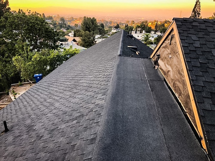 beautiful-roof-estimate