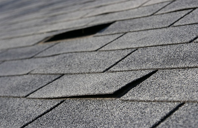 curling-shingles-roof-leaks